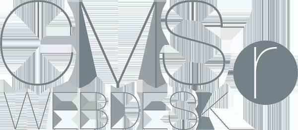 Trawenski IT-Dienstleistungen - CMS-Webdesk r